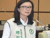 唯一沒有公共托嬰的直轄市 台南被點名