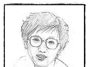吳婉芳:鄧紫棋小小的「聲煞」困擾