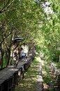 都市後花園宜蘭 綠色經濟盛開