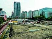 北市新10大建設 南山廣場動工不封巷