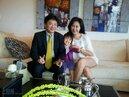 彭華幹為愛妻買水岸豪宅 700萬打造奢華幸福窩