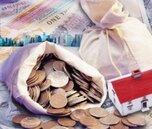 年金保單價值準備金 要課遺產稅