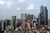 廣州空汙嚴重 啟動二級應急措施