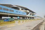 機場捷運 將做動態及系統整合