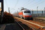 台鐵東線加開421列次 每天3.7萬座位