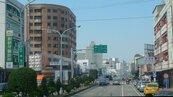 嘉市50年來 人口僅增6萬人