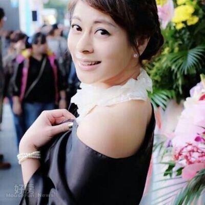 7.李婷宜積極發展副業,希望當「黃金勝女」。