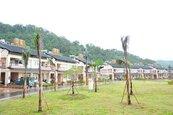 小林3村發展具特色 以平埔文化為重建主軸
