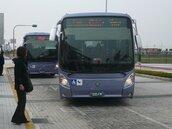深坑往返台北 增闢949快速公車