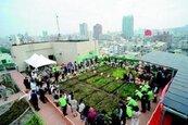 太陽光電屋頂 鐵皮屋變綠建築