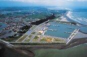 長和宮媽祖湄洲宗教直航 催生新竹兩岸直航港