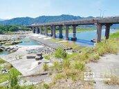 規畫出爐新三鶯橋 造型實用為主
