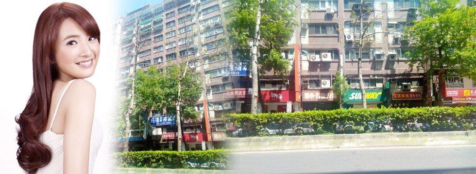 林依晨買房貨比三家 為母買東區宅