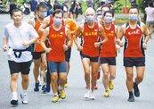 嚴重型氣喘患者 多住在重度空汙區