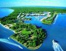 澳洲/環保沙島旅店 生態旅遊當道