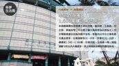 中正路商圈 1,500萬購公寓三房
