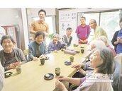 日本「居宅介護」 真正體貼長者