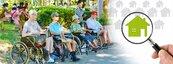 在宅醫療 安心留在社區終老
