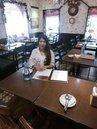 科技人開餐廳圓夢 峰迴路轉覓得傳奇店面