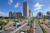 國城建設推案150億