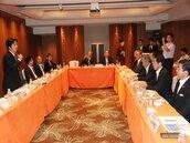 台南對日招商 產業商機媒合47件有意向