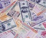 QE3熱錢助漲台幣 央行備戰
