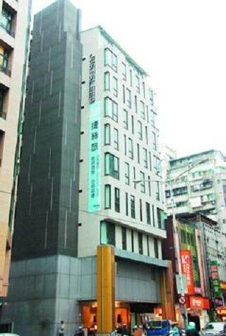 台北市林森南北路已成為國內連鎖平價旅館的一級戰區。福泰桔子和捷絲旅等爭相以副品牌展店,跨入平價旅店市場。