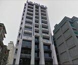 大安區出現「8樓廣告戶」 88.8萬吸睛背後的秘密