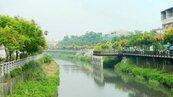 萬年溪整治將完成 千禧公園段工程啟動