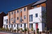 英國房舍變「兔子窩」 平均住宅面積西歐最小