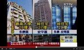 台南新地標將誕生!29層純住宅大樓震撼當地