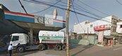 「加油站影響房價」判賠首例  嫌惡設施好「掉價」