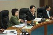 登革熱流行疫情發燒 台南市成立指揮中心