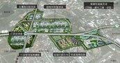 應台商設廠需求 高市預計2年內編定產業園區508公頃