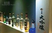日本「哈啾」主廚 巷弄居酒屋 展現南極世界