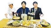 日本餐飲集團 揮軍台中7期