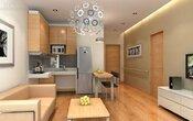 案例篇/公營住宅引進通用設計 實現在地老化夢想