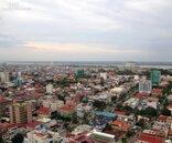 東南亞「四小虎」 海外置產新亮點