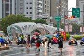 中市想拆BRT 沿線房市剉