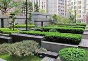 北市優良公寓大廈揭曉 優質社區豪宅居多