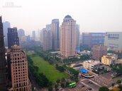 台中房市 全年推案僅2,000億
