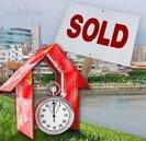 誰說房價只漲不跌?
