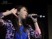 歌姬蔡幸芳家中就是練唱室 靠風水招財旺運