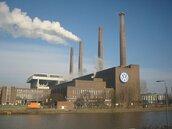 空汙排放源 新北防制措施6月上路
