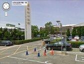 新竹監獄周邊宿舍 暫緩拆除