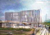 整合資源 新北打造博物館特區