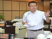 台南快樂指數不如施政滿意 議員建議要讓市民有感