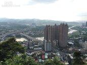 台灣的政治財經房市走向—國際六大好喜訊:『好事將近』