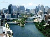 海外房貸可貸7成 日本又成熱門置產區